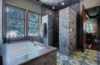 Westlake Hacienda - Estate Homes - Portfolio - Olson Defendorf Custom Homes