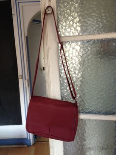 Sac à main Couture, Bags, Purse, Making Purses, Handbags, Sewing, Dime Bags, Totes, Haute Couture