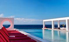 Saint Tropez Ocean Club, Curacao