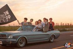 Nct we go up Yang Yang, Winwin, Taeyong, Jaehyun, K Pop, Nct 127, Nct Dream Members, Park Ji Sung, Go Up