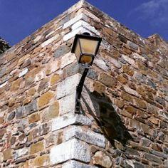 Lampião do Castelo