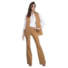 Colete Longo Alfaiataria  Colete Longo Alfaiataria por 51990  shop now  http://ift.tt/2acTlk0 #comprinhas #modafeminina #modafashion #tendencia #modaonline #moda #fashion #shop #imaginariodamulher