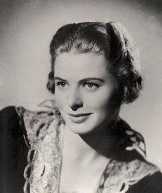 2018 年の「「Ingrid Bergman」...