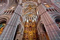 tarazona-catedral