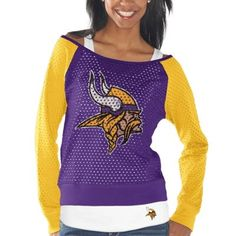 Wholesale Minnesota Vikings Captain Munnerlyn Jerseys