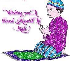 milad-un-nabi-greeting
