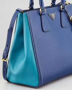 Luxury Leather on Pinterest | Prada, Hermes Lindy and Hermes Kelly