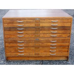 horizontal wooden lateral file cabinet design ideas with stylish brown colorclassy wooden lateral file cabinet