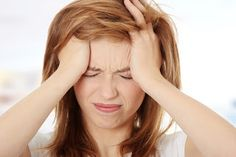 Health and Wellness: NATURAL WAYS TO KILL A MIGRAINE AND HEADACHE