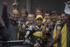 Thomas Luthi MotoGp Czech Republic Race Grand Prix, Toms, Motogp, Czech Republic, Management, Racing, Sports, Fashion, Running