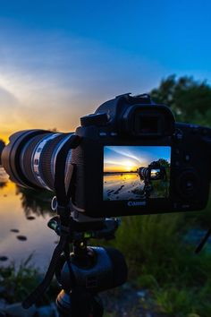 Tips For Taking Digital Photography Best Camera For Photography, Passion Photography, Perspective Photography, Photography Camera, Creative Photography, Amazing Photography, Landscape Photography, Nature Photography, Travel Photography