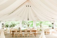 A Springtime Wedding in the South - One to Wed