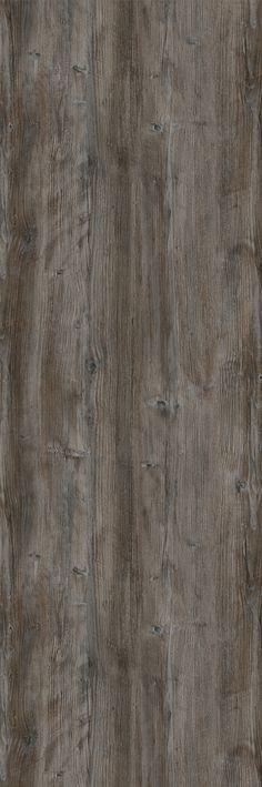 Wood Veneer Texture Meets Colour Egger Presents