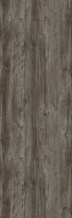 H1486 ST36 Jackson Pine Thanks to its rustic character, Jackson Pine is a strikingly natural decor, reminiscent of a piece of driftwood. It is ideal as a striking contrast to white and other light frontals and light rustic stone flooring designs.