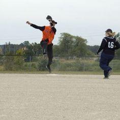 Baseball Cards, Running, Sports, Racing, Keep Running, Sport, Track