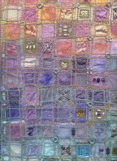 Gallery   Stevie Walker