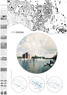 European Architecture Competition