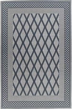tappeto bianco nero beige colorato grigio grande geometrico ...