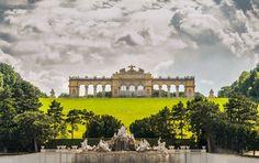 The Road to the Kingdom (c) Dogan Kokdemir Dk Photography, Louvre, Building, Travel, Viajes, Buildings, Trips, Construction, Tourism