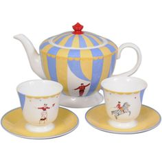 Hermes Fine China | ... Hermes porcelain, Fine Bone China, and include the name of the circus