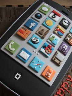 900_771686hBYB_iphone-birthday-cake.jpg (900×1200)