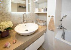 Kúpeľne Design