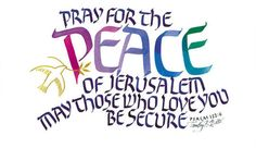 pray-for-the-peace-of-jerusalem