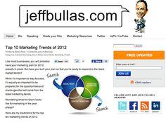 Jeffbullas.com