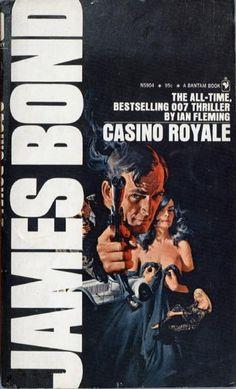Fleming-Casino.jpg (350×578)