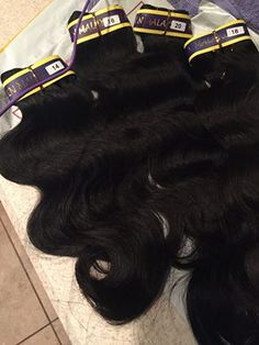 For Your Nice Hair Malaysian body wave.our customer recieve it and so happy to Sexy and natural wave.What do you think,dolls? Whatsapp or email me!! Email: jessica@fynha.com Whatsapp:+86 13798078103 http://www.aliexpress.com/store/406926 #humanhair #foryournicehair #hair #beauty #hairstyle #brazilianhair #indianhair #peruvianhair #malaysianhair #straighthair #curlyhair#wigs