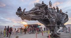 burning-man-1.jpg.imgw.1280.1280.jpeg (1000×536)