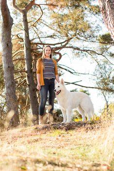 Bekijk deze mooie fotoshoot van Sauron de Zwitserse Herder #fotoshoot #hond #zeist #hondenfotografie Husky Photos, Animal Photography, Photo Ideas, Animals, Dogs, Shots Ideas, Animales, Nature Photography, Animaux