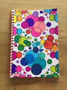 47 Ideas for door drawing sketch sketchbooks Doodle Art Drawing, Mandala Drawing, Pencil Art Drawings, Cool Art Drawings, Easy Drawings, Drawing Sketches, Painting & Drawing, Sharpie Drawings, Drawing Ideas