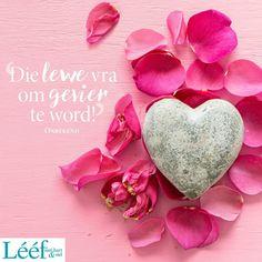 Goeie More, Afrikaans Quotes, Blessings, Blessed, Bible, Van, Biblia, Vans, The Bible