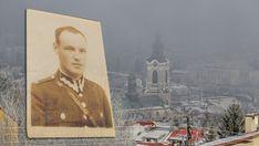 Walczył o Przemyśl i Westerplatte, umarł w katowni UB. Tragiczne losy majora Mieczysława Słabego - Portal Przemyski