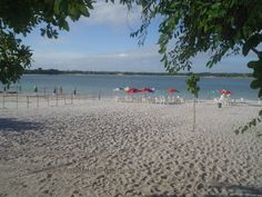 IPANGUAÇU AGORA: Homem morre afogado na Lagoa do Carcará, em Nísia ...