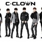 C-CLOWN unleashes dance version MV for 'Because You Might Grow Distant'
