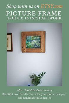 7 Best Large Picture Frames Images Picture Frames Decor Home Decor