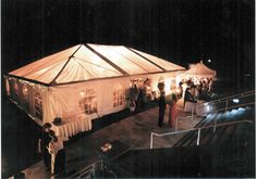 40X60 Clear Fiesta Rent A Tent, Patio, Outdoor Decor, Home Decor, Decoration Home, Room Decor, Home Interior Design, Home Decoration, Terrace