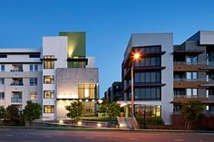 mix use residential units - Google Search