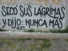a4134a365f5f1f3d6bbcc05f209bc656--quotes-español-best-quotes.jpg (720×540)