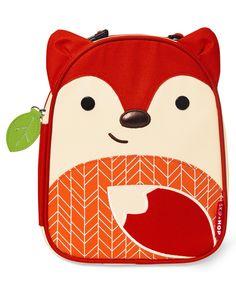 6f87ef05291 74 Best nikolas school bags images in 2019 | School bags, School ...