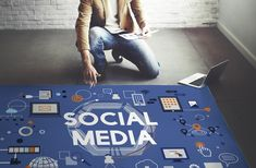 Freelance Digital Marketing Specialists for hire. Find a digital marketing expert for hire, outsource your online marketing projects and get them delivered remotely online Social Media Marketing Manager, Internet Marketing Company, Consumer Marketing, Social Media Services, Social Media Images, Marketing Jobs, Social Media Design, Social Media Graphics, Digital Marketing