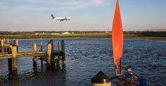 The measure takes effect in 2021 and will reduce the climate impact of international jet travel. The first six years will be voluntary. (2016-10-06 NYTimes)