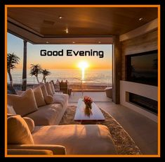 Good Afternoon, Sweet Dreams, Good Night, Food, Nighty Night, Buen Dia, Essen, Meals, Good Night Wishes