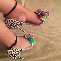 Sophia Webster | Lilico Sophia Webster Shoes, Embellished Sandals, Designer Heels, Candy Colors, Shoe Collection, Fashion Shoes, Shoe Boots, Espadrilles, Product Launch