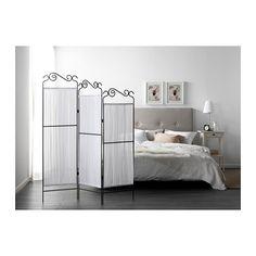EKNE Raumteiler  - IKEA