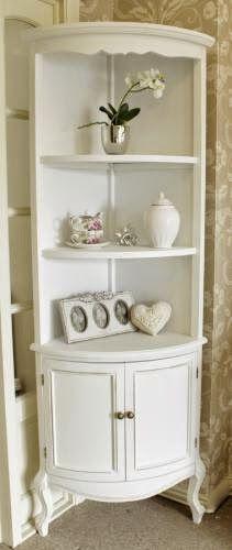 Ideias lindas e inteligentes para otimizar seu apartamento. [DICAS]