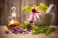 12 Essential Oils For Seborrheic Dermatitis