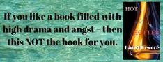 The Book, Drama, Hot, Books, Libros, Book, Dramas, Drama Theater, Book Illustrations